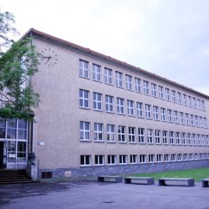 Geschützt: Klasse V.Billeter / R.Zahner Schulhaus Gubel Oerlikon