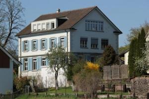 Geschützt: Kindergarten Wangen, M. Oetiker und M. Kaiser
