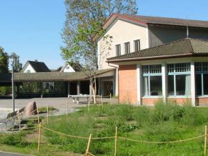 Geschützt: Klasse K.Studer Schule Brunnenmoos Kilchberg (Juli 2020)