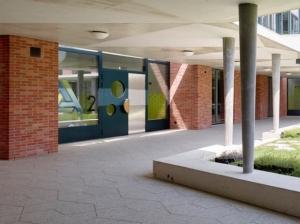 Geschützt: Klasse L.Pinton (September 2019), Feldmeilen