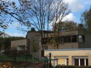 Geschützt: Kindergarten Breiti Oetwil a. See, B. Zimmermann