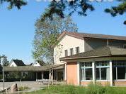 Geschützt: Schule Brunnenmoos Kilchberg K.Bürgi