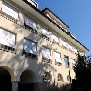 Geschützt: Klasse D.Schönbeck Erlenbach