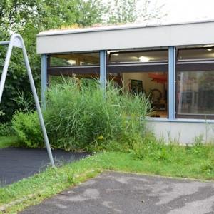 Geschützt: Kindergarten Wattbuck S.Burki / I.Greiner Effretikon