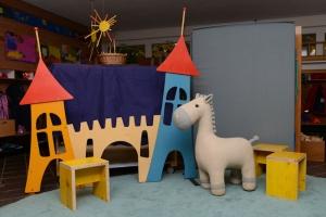 Geschützt: Kindergarten Feldmeilen, N. Baltensperger