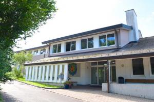 Schule Felsenhof, Hinwil