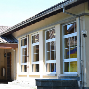 Geschützt: Kindergarten Wiesli 3 R.Schmitter Männedorf
