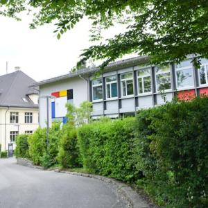 Geschützt: 1. Klasse M. Reuteler u. B. Zenobi, Erlenbach