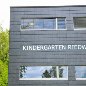 Geschützt: Kindergarten Riedwies 1 Uetikon L. Schulz