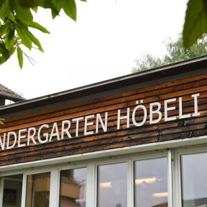 Geschützt: Kindergarten Höbeli 1, N. Müller u. M. Jost, Uetikon