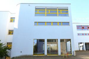 Geschützt: Klasse F.Landolt Schule Sonnenberg Thalwil