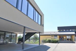 Geschützt: Klasse M. Remschak Schule Oberwiesen, Wangen