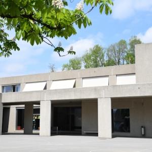 Geschützt: Klasse R.Fuhrimann Obermeilen