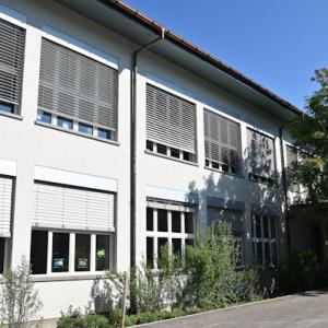 Geschützt: Kindergarten Hösch Feldmeilen T. Zaugg