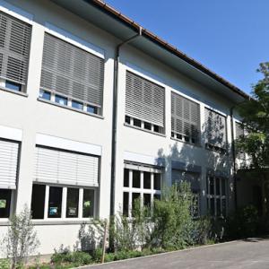 Geschützt: Kindergarten Hösch  Feldmeilen S. Jans