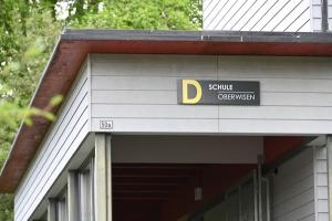 Geschützt: Klasse S. Füllemann Schule Oberwisen, Wangen