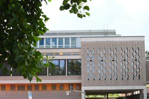 Geschützt: Klasse T. Halter Schulhaus Pünt, Oberrieden
