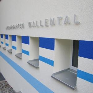 Geschützt: Kindergarten Wallental G.Peterhans Erlenbach