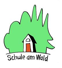 Geschützt: Schule am Wald, Zollikerberg