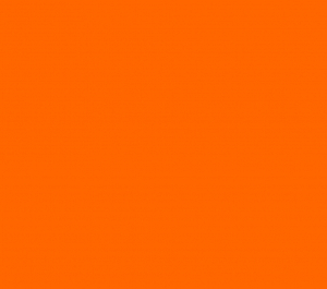 Kindergarten Orange, I. Schär, Zollikerberg
